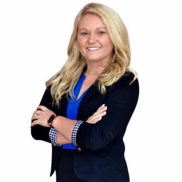 Samantha Turner. President   Broker